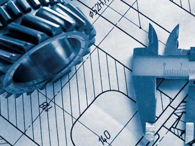 Online Piping Design Courses | PDMS Piping Design Training